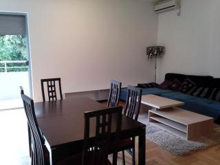 Апартамент в Будве за 80 €  в сутки