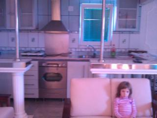 Дом/вилла в Сутоморе за 120 €  в сутки