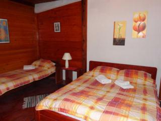 Апартамент в Чань за 45 €  в сутки