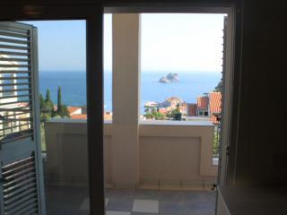 Апартамент в Петроваце за 45€ / день