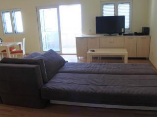Апартамент в Петроваце за 45 €  в сутки