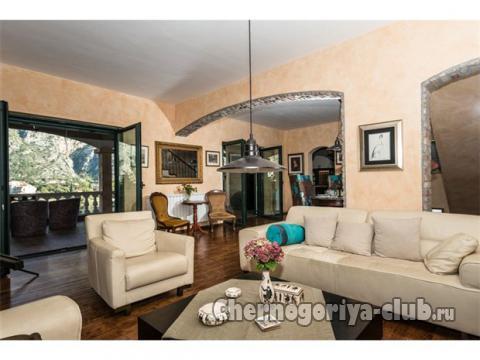 Дом/вилла в Муо за 120 €  в сутки