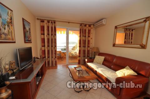 Апартамент в Каменово за 100 €  в сутки