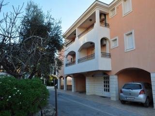 Апартамент в Каменово за 50 €  в сутки