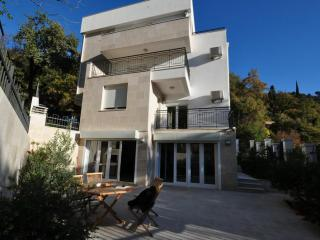 Дом/вилла в Режевичах за 150€ / день