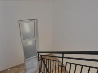 Дом/вилла в Режевичах за 170 €  в сутки