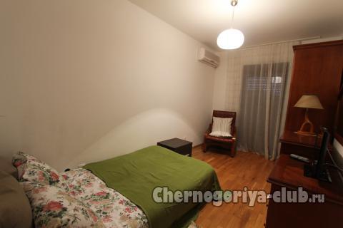 Апартамент в Петроваце за 65 €  в сутки