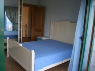 Дом/вилла в Петроваце за 250 €  в сутки
