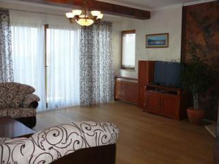 Дом/вилла в Петроваце за 375 €  в сутки