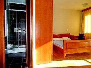 Апартамент в Бечичи за 63 €  в сутки