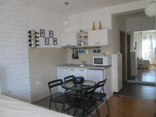 Апартамент в Будве за 55€ / день