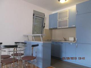 Апартамент в Будве за 30€ / день