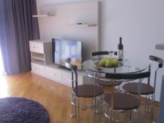 Апартамент в Будве за 30 €  в сутки