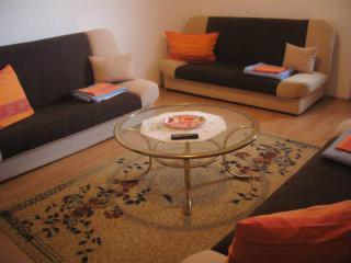 Апартамент в Сутоморе за 35€ / день