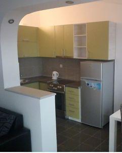 Апартамент в Булярице за 25 €  в сутки