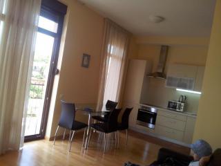 Апартамент в Герцег Нови за 25€ / день