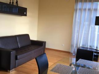 Апартамент в Герцег Нови за 55 €  в сутки