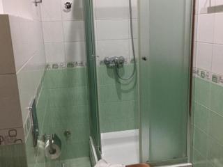 Апартамент в Герцег Нови за 30 €  в сутки