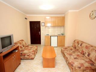 Апартамент в Сутоморе за 40 €  в сутки