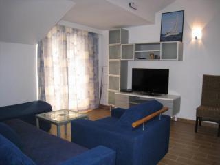 Апартамент в Будве за 70€ / день