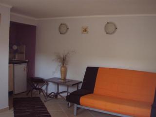 Дом/вилла в Крашичах за 120 €  в сутки