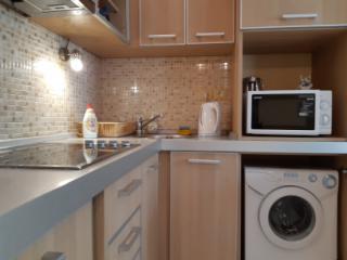 Апартамент в Петроваце за 27 €  в сутки