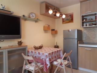 Апартамент в Петроваце за 59 €  в сутки