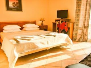 Апартамент в Сутоморе за 37 €  в сутки