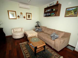 Апартамент в Петроваце за 85 €  в сутки