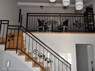 Апартамент в Бечичи за 34 €  в сутки