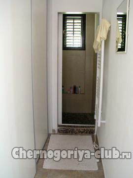 Дом/вилла в Доброте за 120 €  в сутки