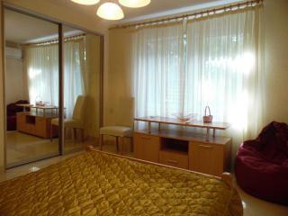 фото 4 - спальня2-2