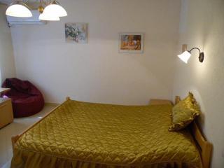 фото 5 - спальня2-1