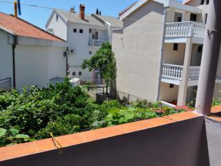 Апартамент в Будве за 28 €  в сутки