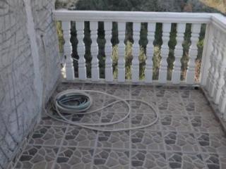 Апартамент в Бечичи за 14 €  в сутки