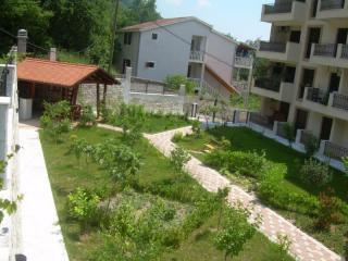 Апартамент в Будве за 69 €  в сутки