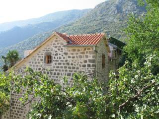 Дом/вилла в Которе за 50 €  в сутки