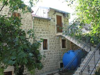 Дом/вилла в Которе за 150 €  в сутки