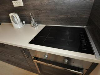Апартамент в Бечичи за 95 €  в сутки