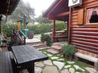 Апартамент в Булярице за 45 €  в сутки