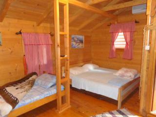 Апартамент в Булярице за 50 €  в сутки