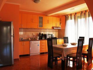 фото 3 - Кухня