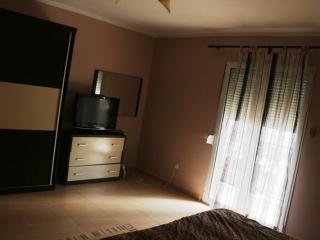 фото 4 - Спальная комната 1