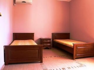 фото 6 - Спальная комната 3