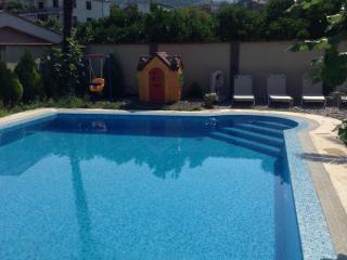 Апартамент в Баре за 60 €  в сутки