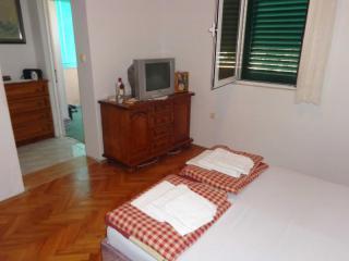 Дом/вилла в Петроваце за 100 €  в сутки