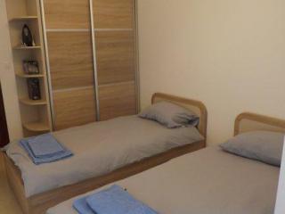 Апартамент в Будве за 70 €  в сутки