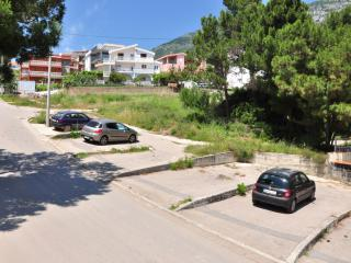 Апартамент в Баре за 35 €  в сутки