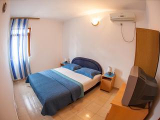 Апартамент в Петроваце за 15 €  в сутки