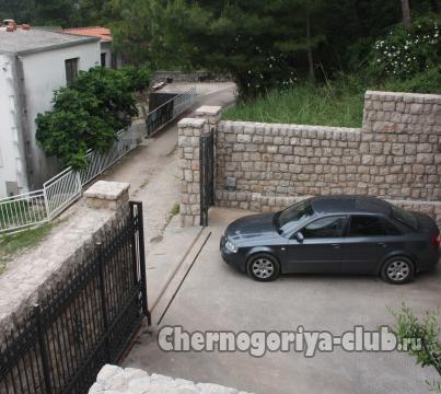 Дом/вилла в Шушань за 100 €  в сутки